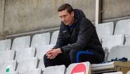 Club Brugge zonder Vanaken en Sobol in Supercup, Mata pikt eerstdaags aan bij de groep