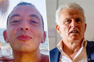 Peter R. de Vries had veel vijanden, maar in Nederland wijst iedereen naar de Pablo Escobar van de Lage Landen