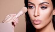 Beautylijnen van de Kardashians staan even op pauze. Wat is er aan de hand?