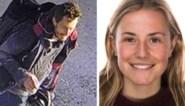 Steve Bakelmans doorverwezen naar assisen voor moord en verkrachting van Julie Van Espen