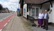 Twee huizen onder sloophamer en dertig onteigeningen voor herinrichting Rijksweg in Lanklaar
