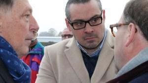 """Overlever David Van de Steen: """"Peter R. de Vries wou zijn tanden zetten in Bende-dossier"""""""