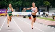 Rani Rosius en Jonathan Sacoor plaatsen zich vlot voor halve finales op EK atletiek voor U23