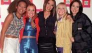 Al 25 jaar zig-a-zig-ahh: alles wat je nog niet wist over Wannabe van de Spice Girls