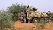 Islamitische terreurgroep verantwoordelijk voor aanslag op VN-vredesmissie in Mali