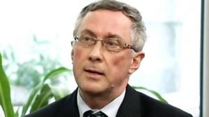 Belgische ambassadeur in Zuid-Korea wordt met spoed teruggeroepen na nieuw incident met echtgenote
