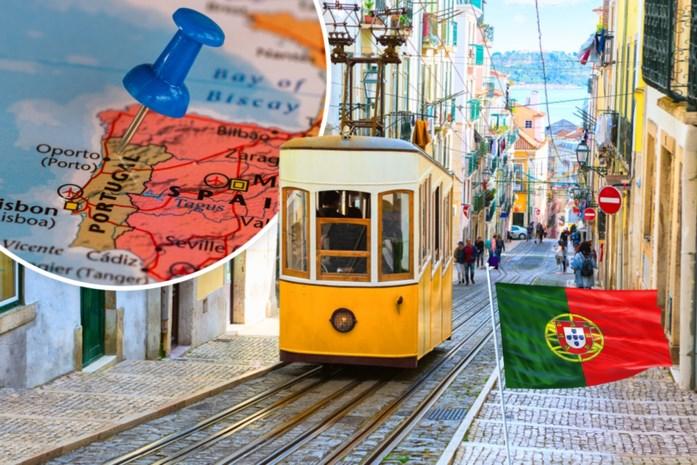 Alles wat je moet weten als je op reis gaat naar Portugal: van coronamaatregelen tot een fooi geven