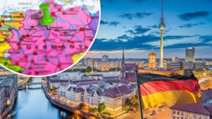 Alles wat je moet weten als je op reis gaat naar Duitsland: van coronamaatregelen tot verkeersregels