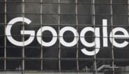Tientallen Amerikaanse staten klagen Google aan voor vermeend monopolie