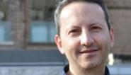 Europees Parlement vraagt nieuwe Iraanse president om VUB-professor Djalali vrij te laten