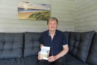 Herman Laurijssen schrijft boek met levensverhalen en wijsheden