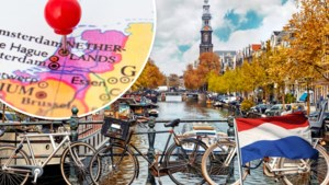 Alles wat je moet weten als je op reis gaat naar Nederland: van coronamaatregelen tot snelheidslimieten