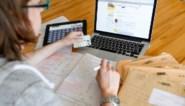 Federale ombudsman wil recht op toegang tot internet in Grondwet