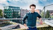 UEFA geeft 18.000 euro aan UHasselt-prof om impact Belgische antiwitwaswet te onderzoeken