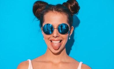Waarom een zonnebril een must is en hoe je de juiste kiest