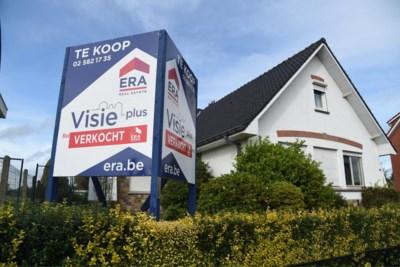 Immosites afschuimen is niet genoeg: experts delen tips om toch nog betaalbare woning te vinden