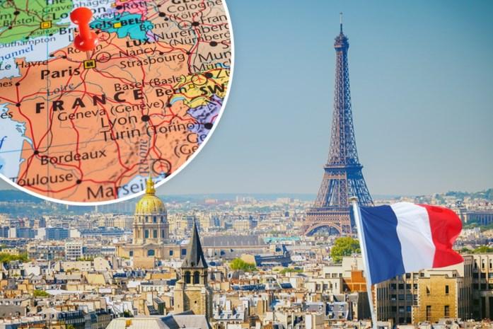 Alles wat je moet weten als je op reis gaat naar Frankrijk: van coronamaatregelen tot verkeersregels