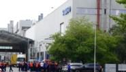 Werkonderbreking bij Volvo Car Gent: nachtploeg voorlopig niet aan de slag