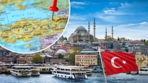 Alles wat je moet weten als je op reis gaat naar Turkije: van coronamaatregelen tot snelheidsregels