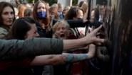 Nieuwe razzia's tegen onafhankelijke media in Wit-Rusland