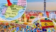 Alles wat je moet weten als je op reis gaat naar Spanje: van coronamaatregelen tot de traditionele siësta