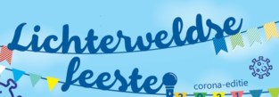 Non-stop concerten tijdens Lichterveldse Feeste