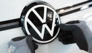 Tweede zware boete op één dag voor Volkswagen: autobouwer moet in Italië 200 miljoen euro betalen na milieuschandaal