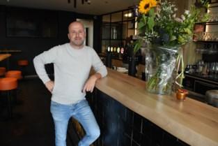 """Koen Gombeer opent Bar Krucke: """"Na een tijd begon het toch weer te kriebelen"""""""