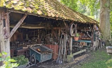 Agrarisch erfgoed krijgt meer aandacht