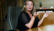 """Liesbeth Homans aan de vooravond van 11 juli: """"Jarenlang was ik de bitch en nu word ik altijd vriendelijk aangesproken"""""""