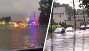 Orkaan Elsa laat niet los: 27 miljoen Amerikanen ondervinden last van de tropische storm