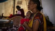 Aantal mensen die wereldwijd honger lijden verzesvoudigd sinds pandemie: elke minuut 11 doden
