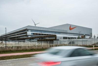 Nu voor echt: Nike investeert nog eens 116 miljoen in Ham, 500 extra jobs