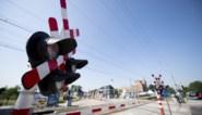 Gilkinet wil meer overleg en duidelijke criteria voor afschaffen spooroverweg