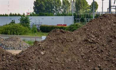 """3M loosde jarenlang te veel PFOS in Schelde, """"overheid trad amper op"""""""