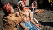 """Groen dringt aan op actie om """"menselijke ramp"""" te vermijden bij hongerstaking van sans-papiers"""
