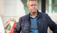 Voormalige spits van Club Brugge Foeke Booy (59) getroffen door herseninfarct