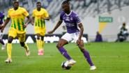 Ivoriaan moet Gents spitsenprobleem oplossen, maar komst van Celtic-aanvaller Bayo lijkt iets te laat voor competitiestart