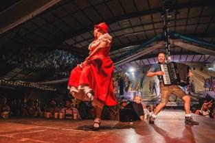 Corona kan Vlaamse feestdag niet overal tegenhouden