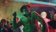 Antivaxxers roepen op tot boycot van biermerk Heineken na opmerkelijk reclamespotje
