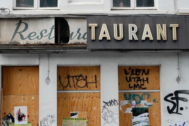 VBO vreest faillissementsgolf en herstructureringen vanaf herfst