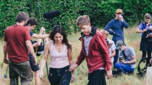 Lukas Dhont start met opnames tweede film 'Close'