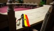 Gemeenteraad Leopoldsburg: geen consensus over huishoudelijk reglement