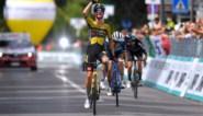 Marianne Vos stapt uit de Giro om zich te sparen voor de Olympische Spelen
