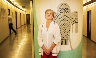 Caroline Pauwels Noodfonds verzamelde 225.000 euro op een jaar tijd