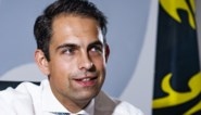 """""""Wat bezielt Bart De Wever eigenlijk?"""": Vlaams Belang-voorzitter Van Grieken haalt uit en roept Jambon op tot Vlaamse frontvorming"""