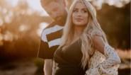 Na verlies van vader en nichtje: Dimitri Vegas en Anouk Matton tellen af naar geboorte van zoontje