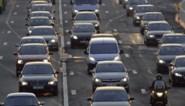 Eerste rode zaterdag al goedte merken op Franse wegen