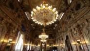Eerste miljoenen voor nieuwe opera zijn goedgekeurd: in totaal 112 miljoen euro nodig