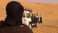Kritische Marokkaanse journalist krijgt 5 jaar cel wegens aanranding
